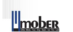 MoberOfis Logo